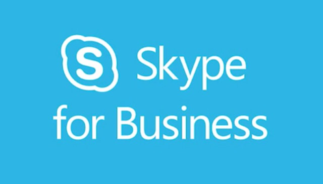 2015-04-15-1-Skype-for-Business